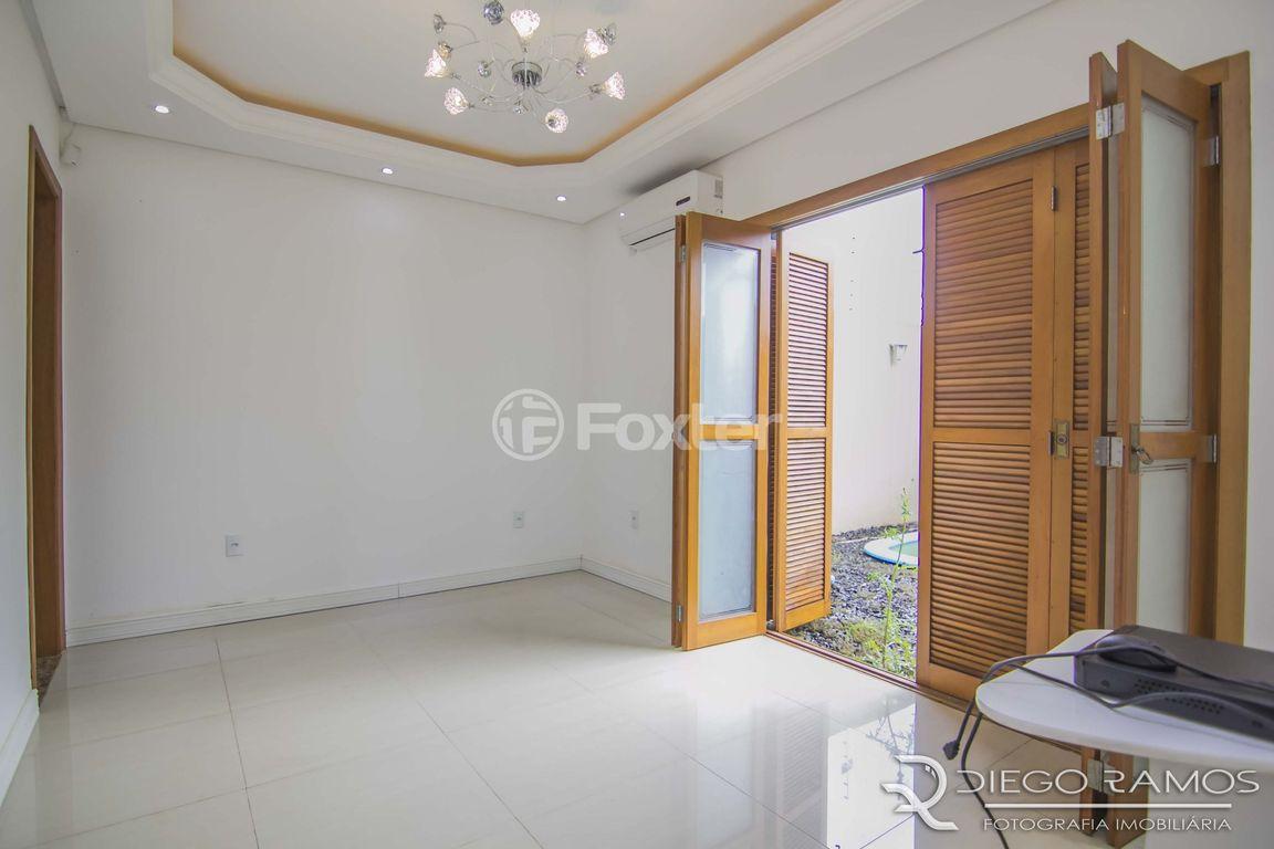 Casa 3 Dorm, Centro, Canoas (144280) - Foto 6