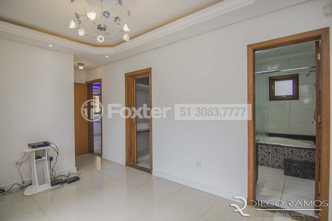 Casa 3 Dorm, Centro, Canoas (144280) - Foto 7