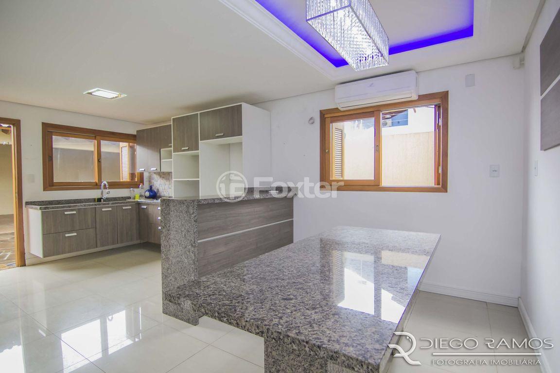 Casa 3 Dorm, Centro, Canoas (144280) - Foto 10