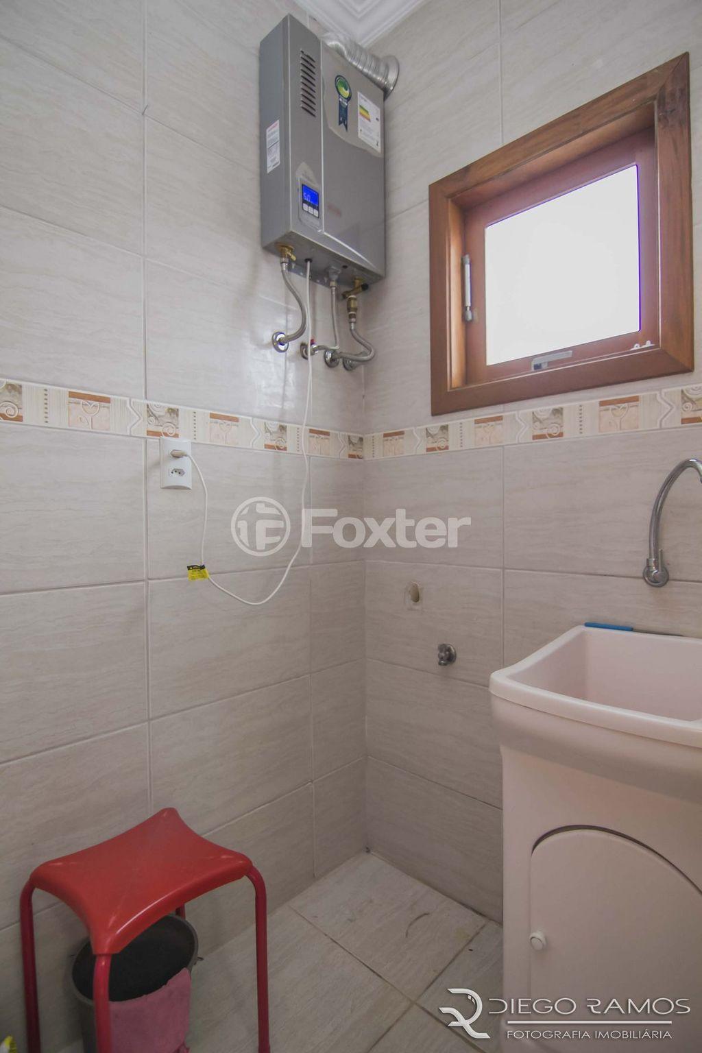 Casa 3 Dorm, Centro, Canoas (144280) - Foto 12