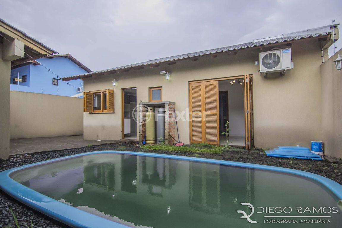 Casa 3 Dorm, Centro, Canoas (144280) - Foto 13