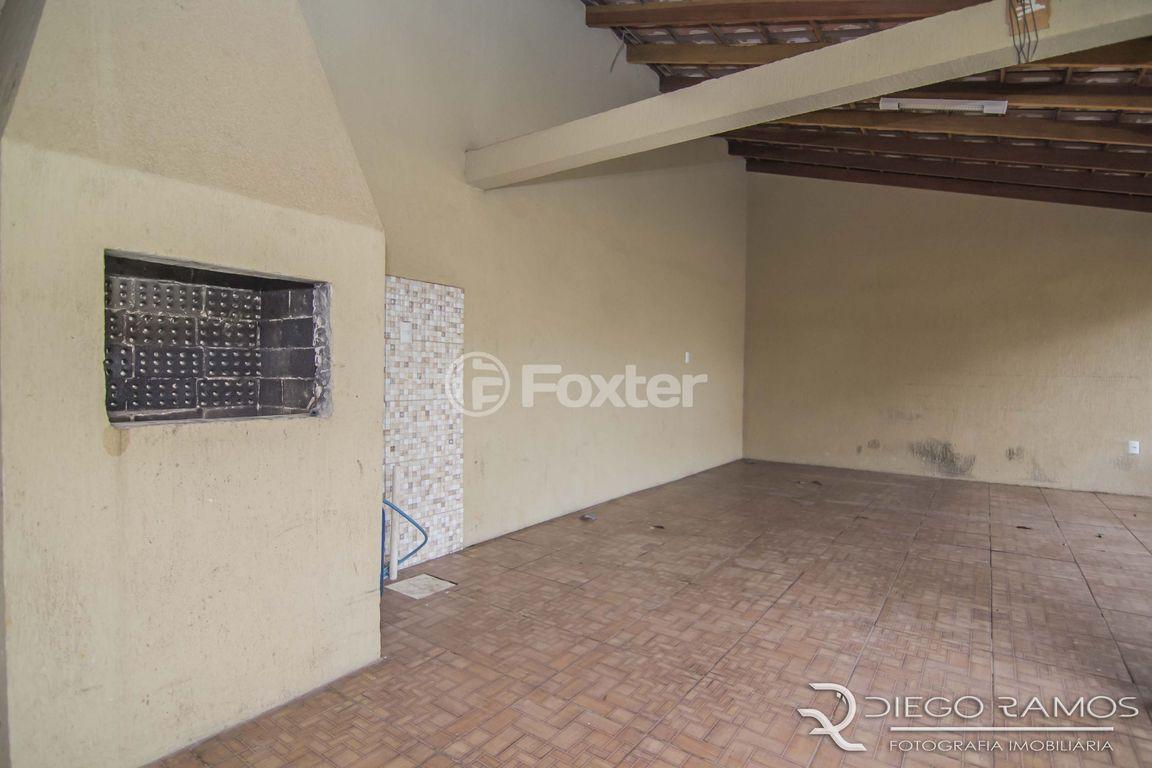 Casa 3 Dorm, Centro, Canoas (144280) - Foto 14
