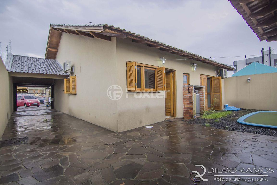 Casa 3 Dorm, Centro, Canoas (144280) - Foto 15
