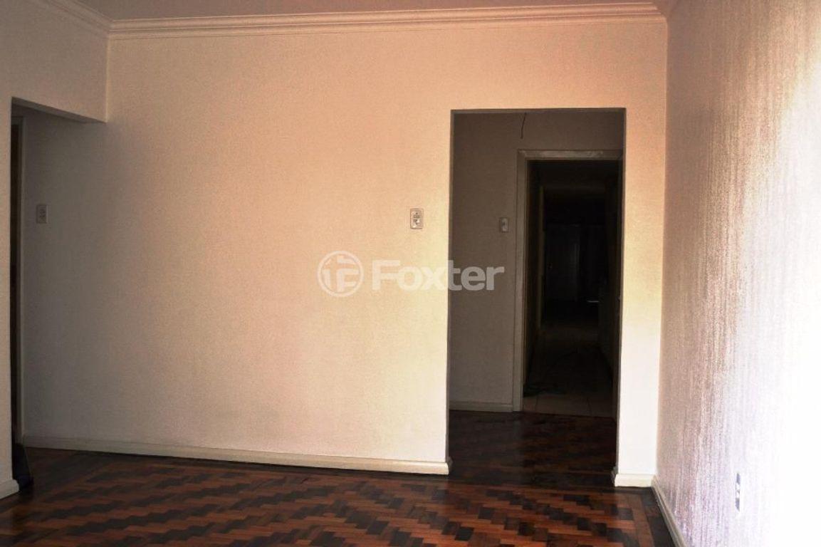 Foxter Imobiliária - Apto 3 Dorm, Navegantes - Foto 4
