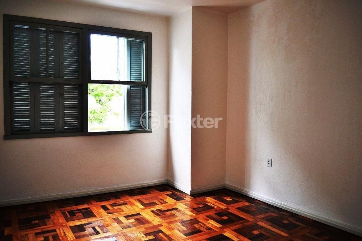 Foxter Imobiliária - Apto 3 Dorm, Navegantes - Foto 2