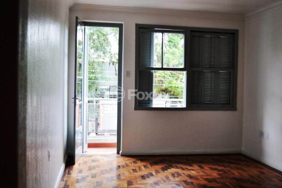 Foxter Imobiliária - Apto 3 Dorm, Navegantes