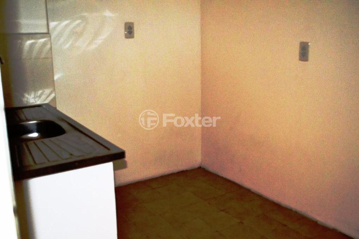Foxter Imobiliária - Apto 3 Dorm, Navegantes - Foto 3