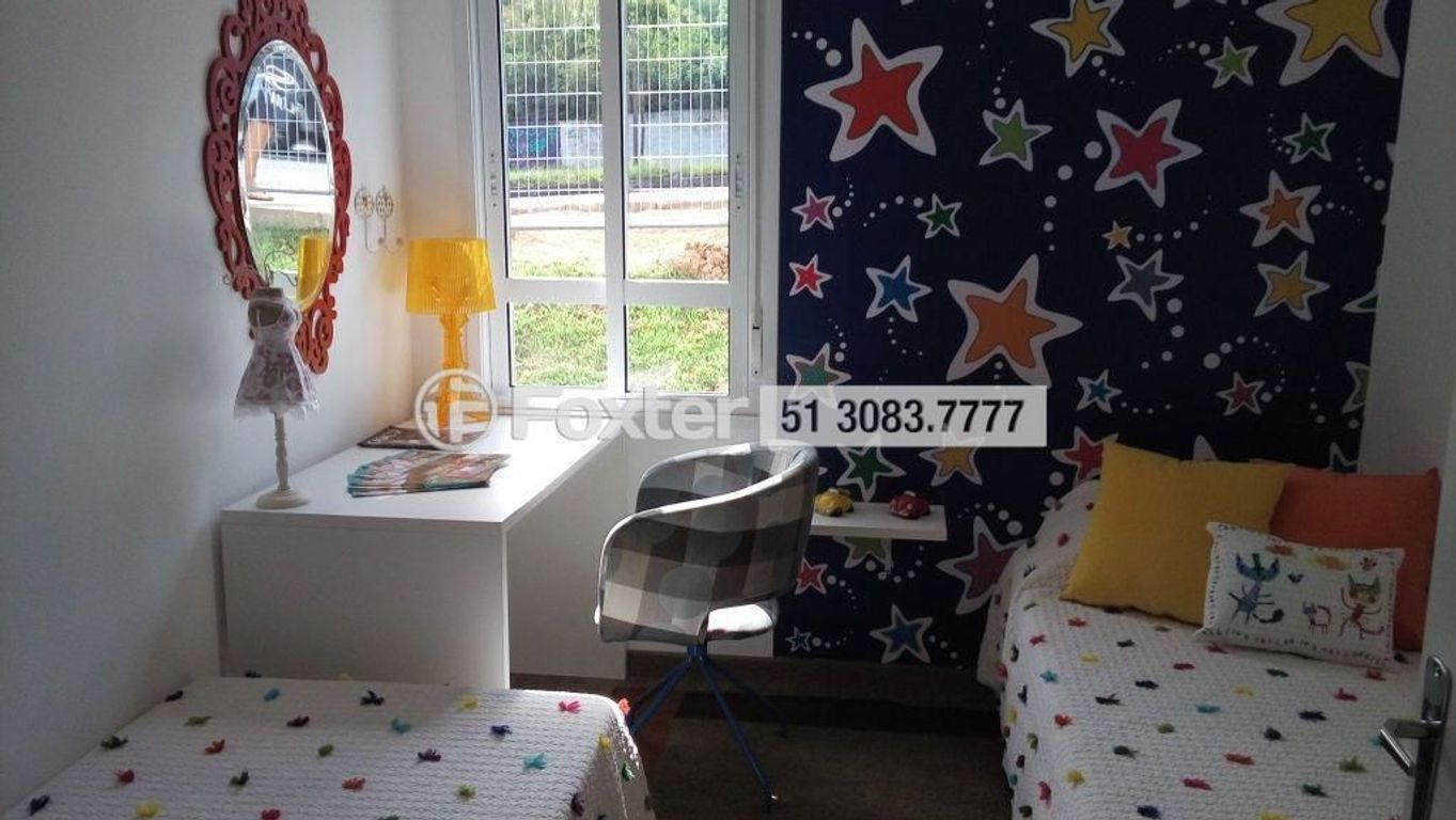 Apto 3 Dorm, Cavalhada, Porto Alegre (144334) - Foto 18