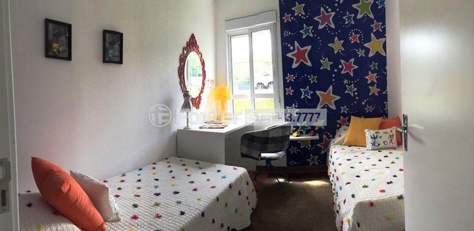 Apto 3 Dorm, Cavalhada, Porto Alegre (144334) - Foto 17