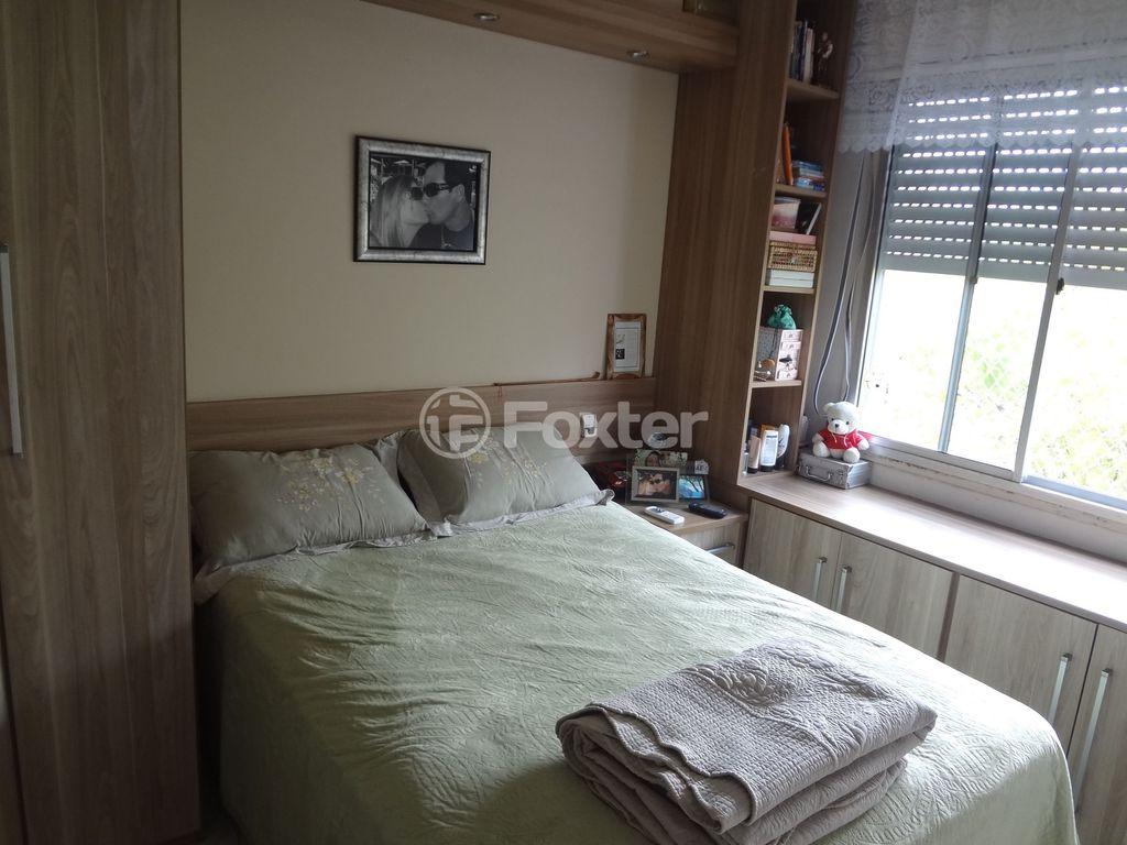 Apto 3 Dorm, Vila Nova, Porto Alegre (144337) - Foto 4