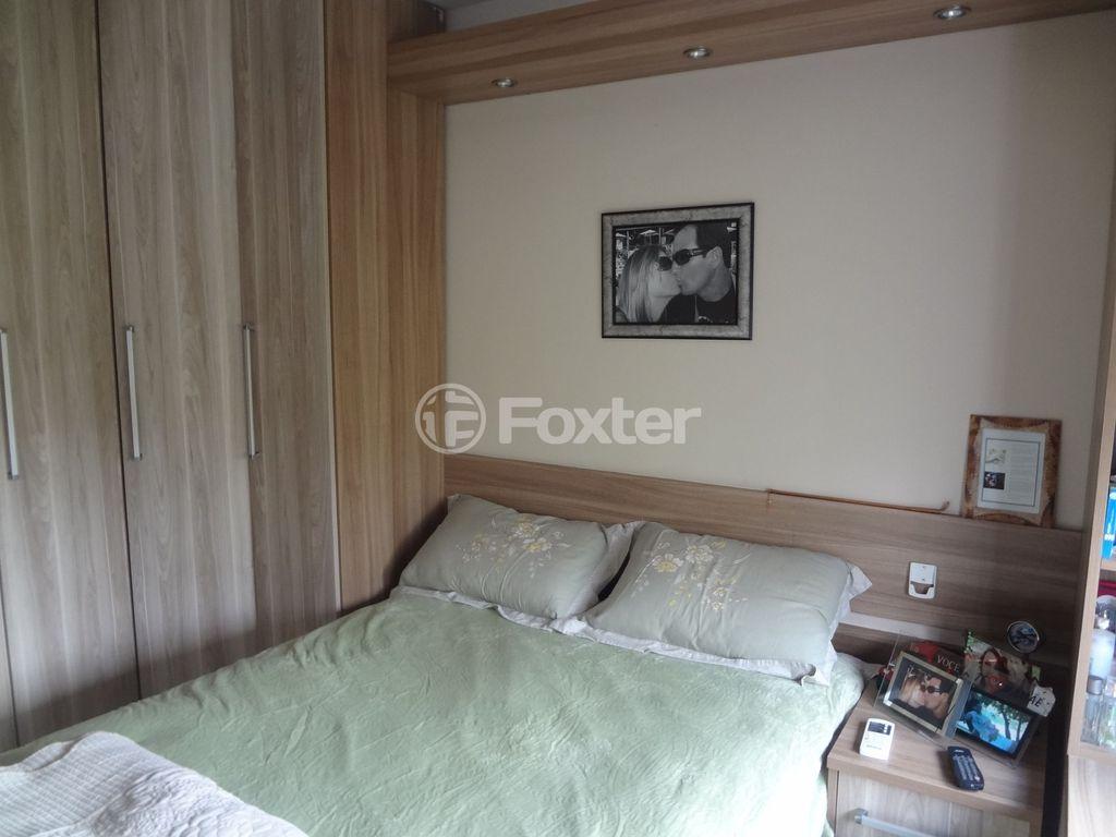 Apto 3 Dorm, Vila Nova, Porto Alegre (144337) - Foto 5