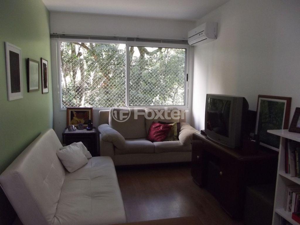 Apto 3 Dorm, Santo Antônio, Porto Alegre (144341) - Foto 12