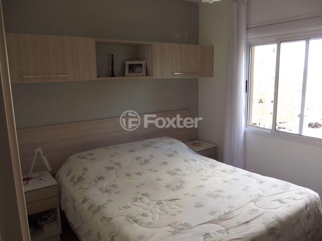 Apto 3 Dorm, Santo Antônio, Porto Alegre (144341) - Foto 14