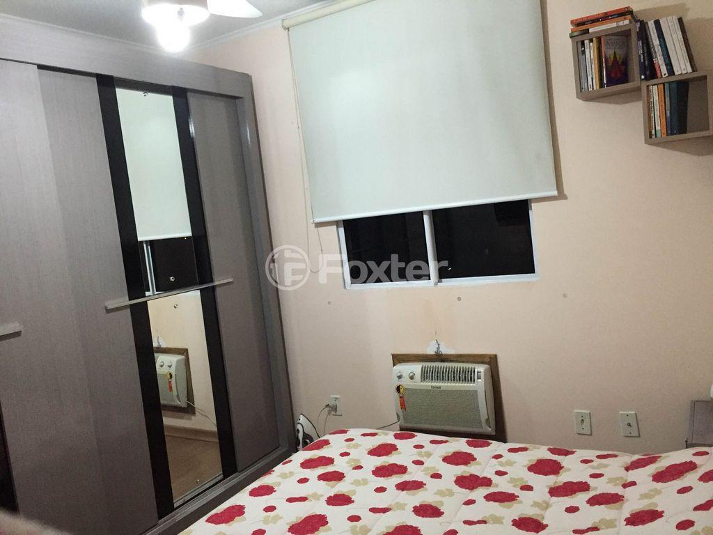 Apto 3 Dorm, Rio Branco, Canoas (144414) - Foto 8