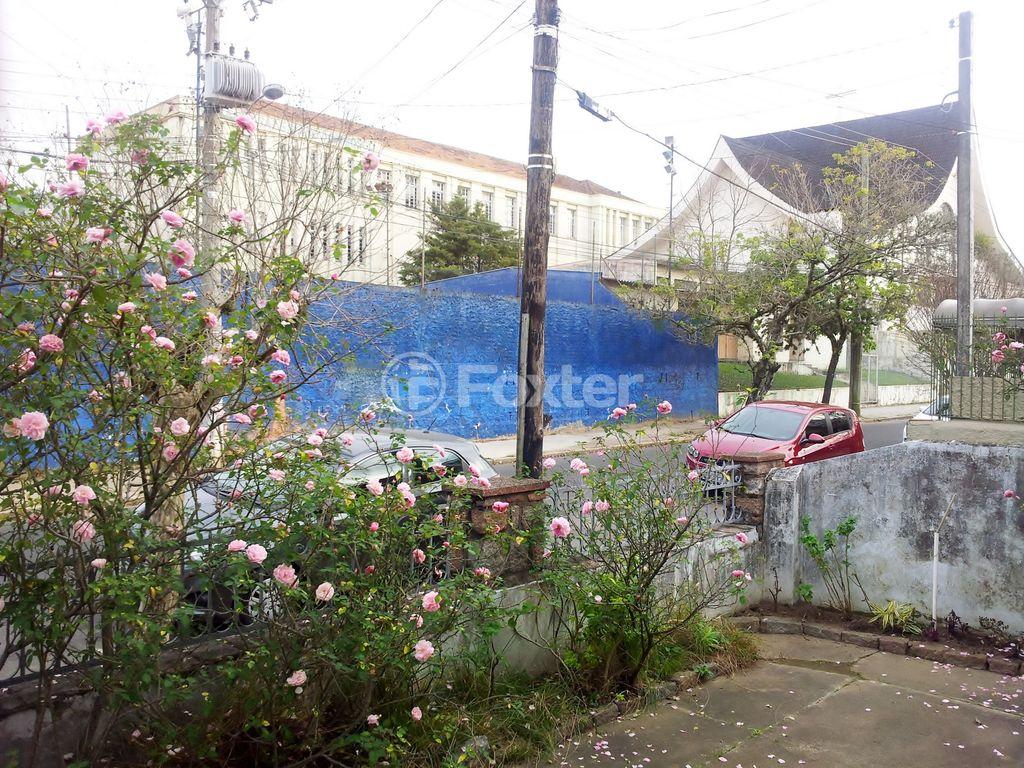 Casa 2 Dorm, Passo da Areia, Porto Alegre (144481) - Foto 34