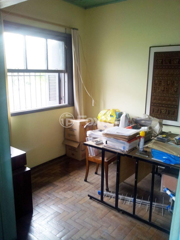 Casa 2 Dorm, Passo da Areia, Porto Alegre (144481) - Foto 3