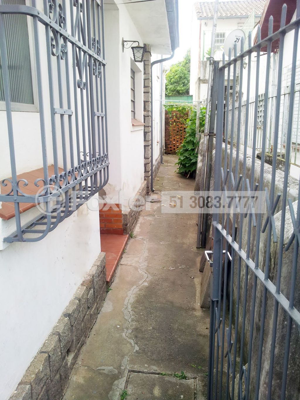 Casa 2 Dorm, Passo da Areia, Porto Alegre (144481) - Foto 23