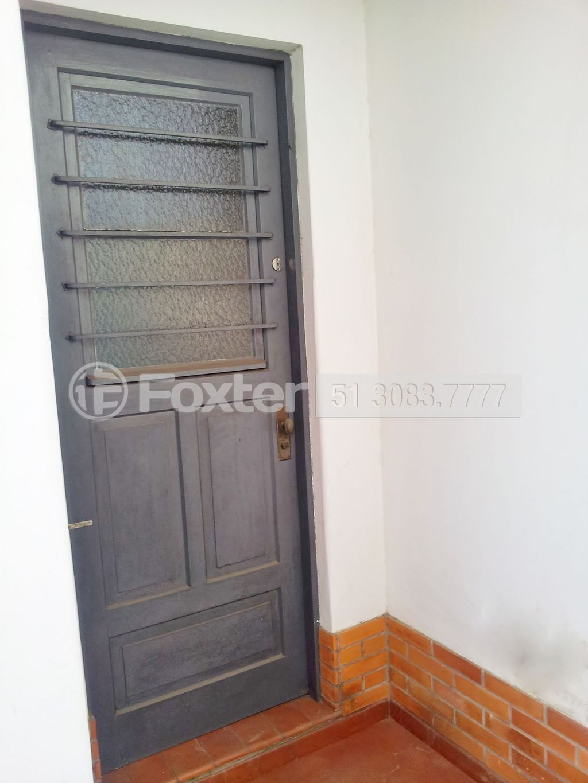 Casa 2 Dorm, Passo da Areia, Porto Alegre (144481) - Foto 10