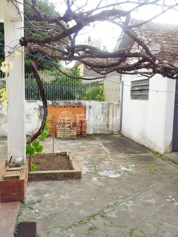 Casa 2 Dorm, Passo da Areia, Porto Alegre (144481) - Foto 24