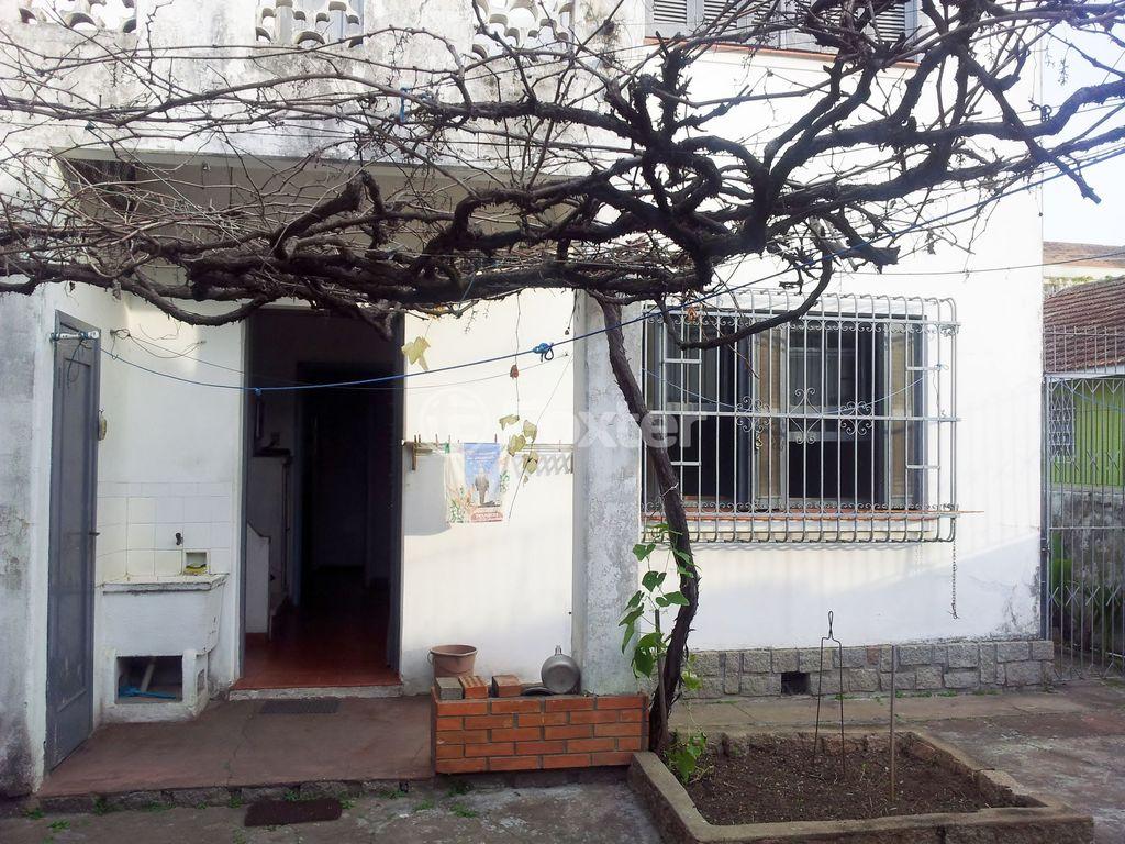Casa 2 Dorm, Passo da Areia, Porto Alegre (144481) - Foto 27