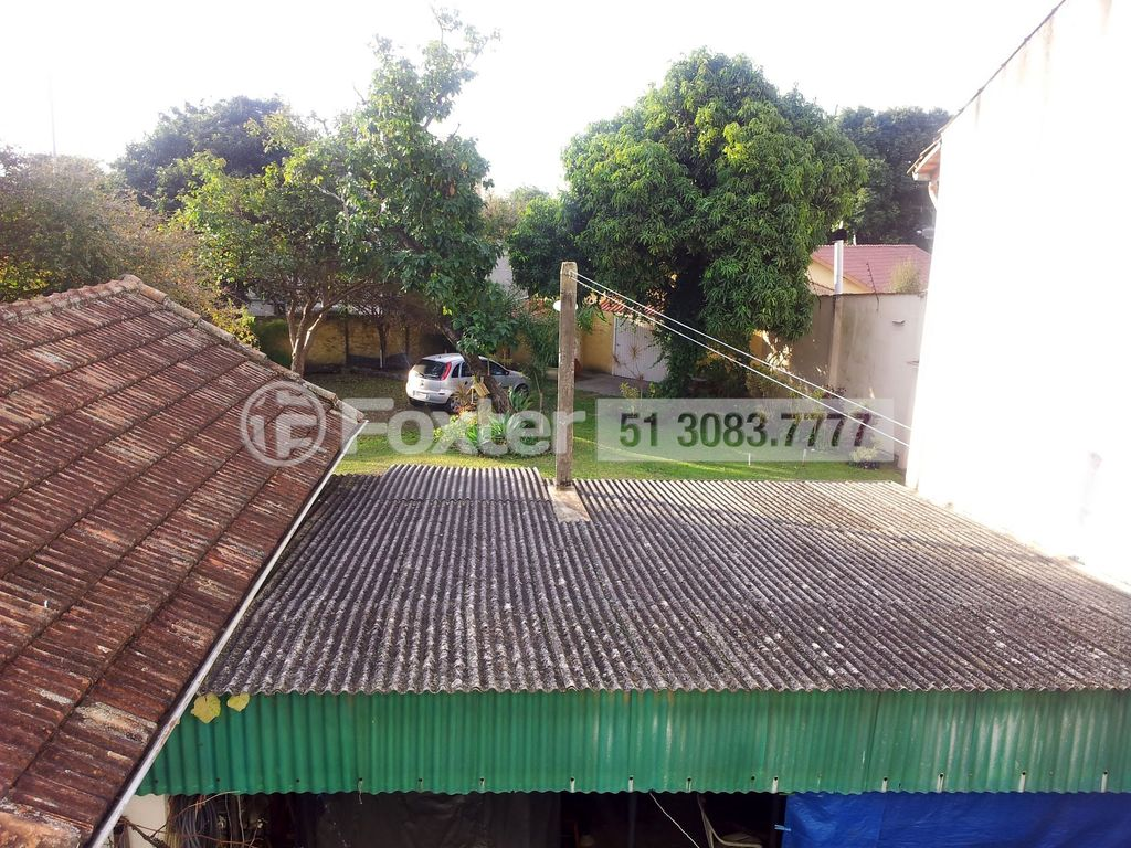Casa 2 Dorm, Passo da Areia, Porto Alegre (144481) - Foto 26