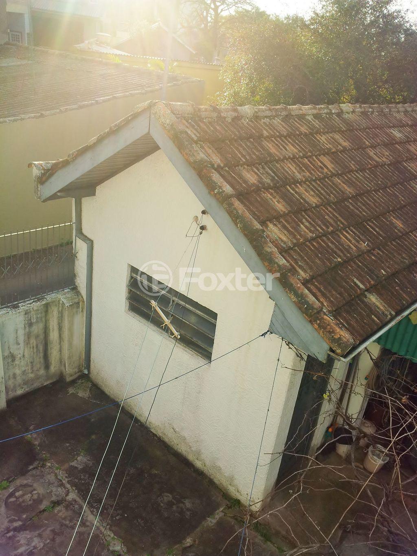 Casa 2 Dorm, Passo da Areia, Porto Alegre (144481) - Foto 29