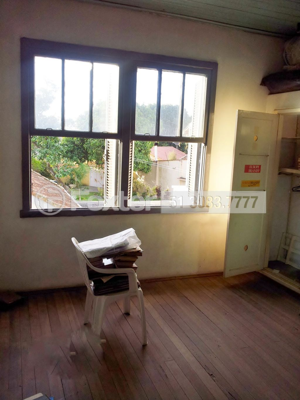 Casa 2 Dorm, Passo da Areia, Porto Alegre (144481) - Foto 17