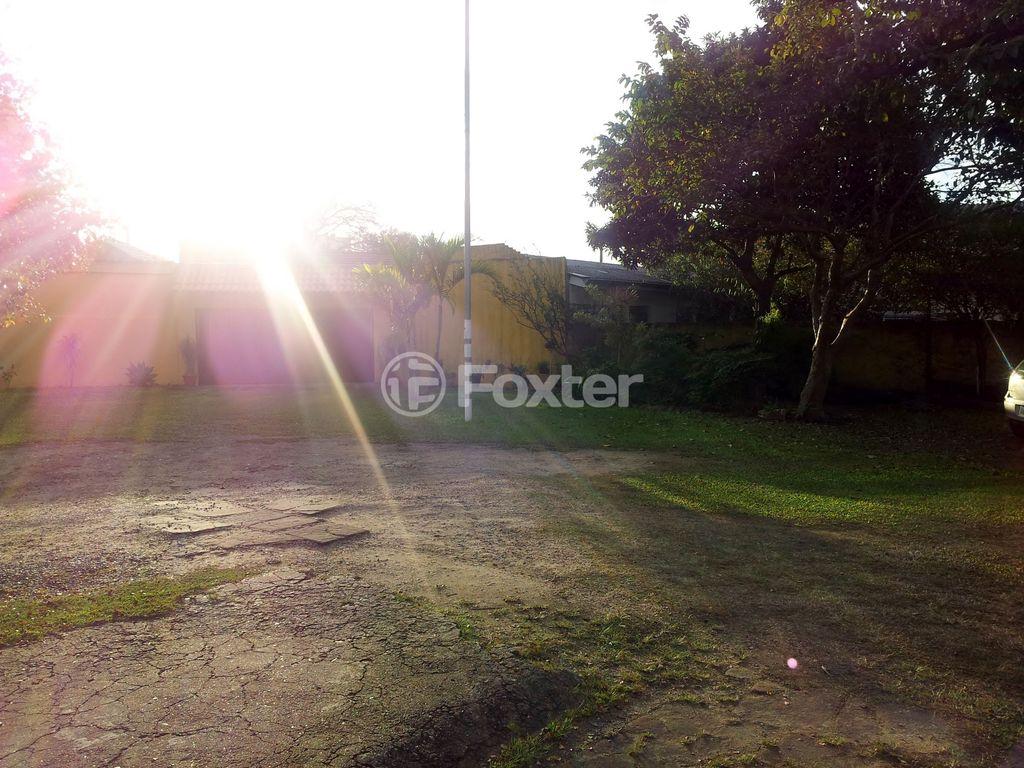Casa 2 Dorm, Passo da Areia, Porto Alegre (144481) - Foto 33