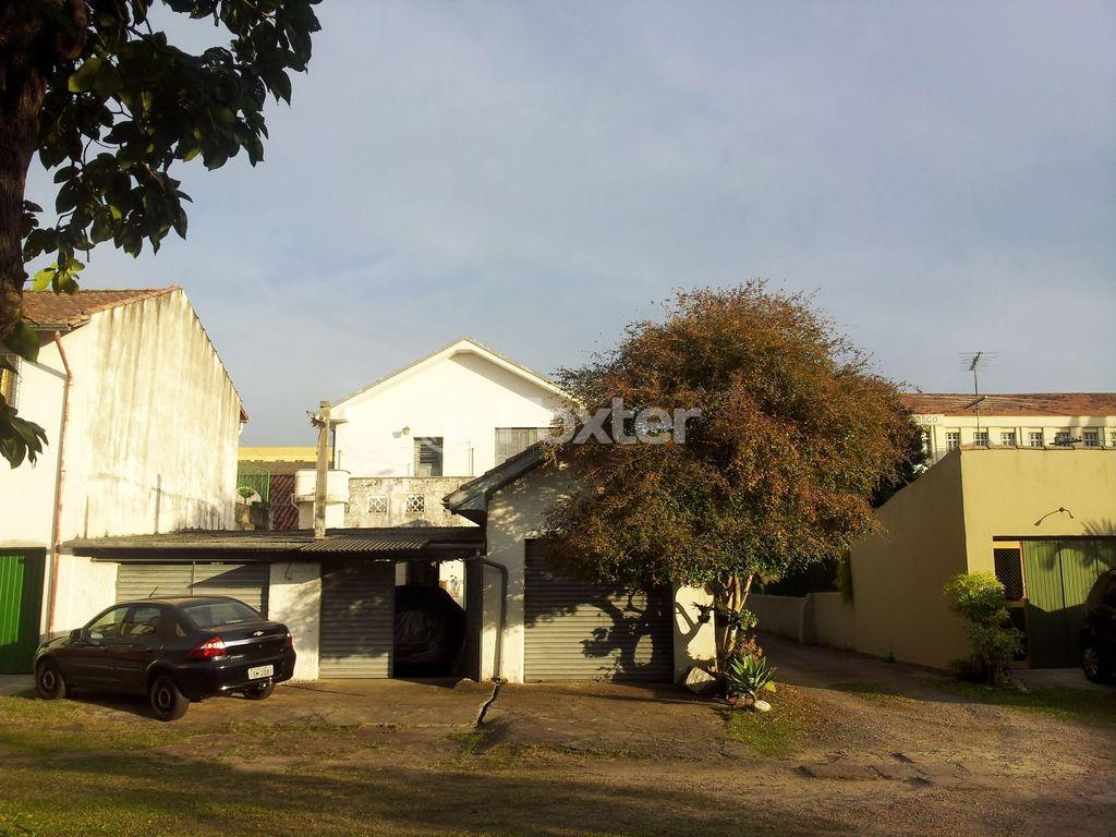 Casa 2 Dorm, Passo da Areia, Porto Alegre (144481) - Foto 31