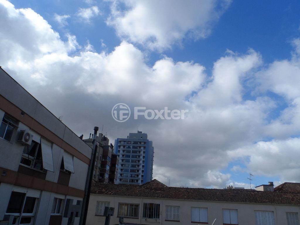 Apto 2 Dorm, Menino Deus, Porto Alegre (144498) - Foto 12