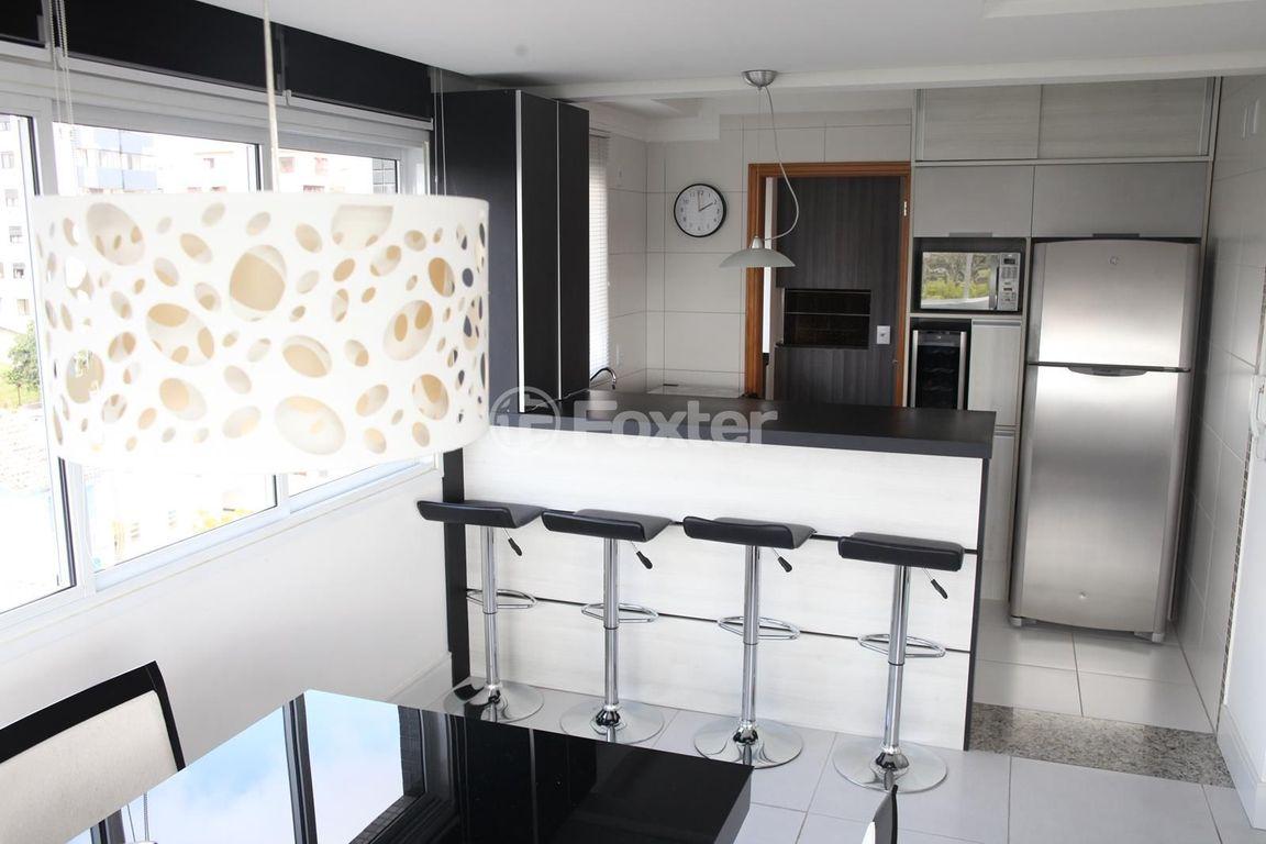 Foxter Imobiliária - Apto 2 Dorm, Cristal (144500) - Foto 6