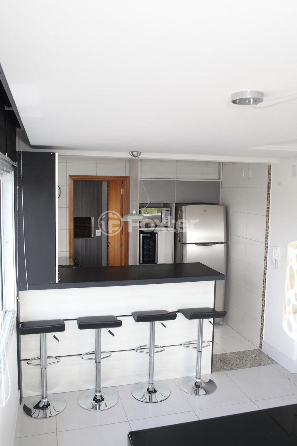 Foxter Imobiliária - Apto 2 Dorm, Cristal (144500) - Foto 7