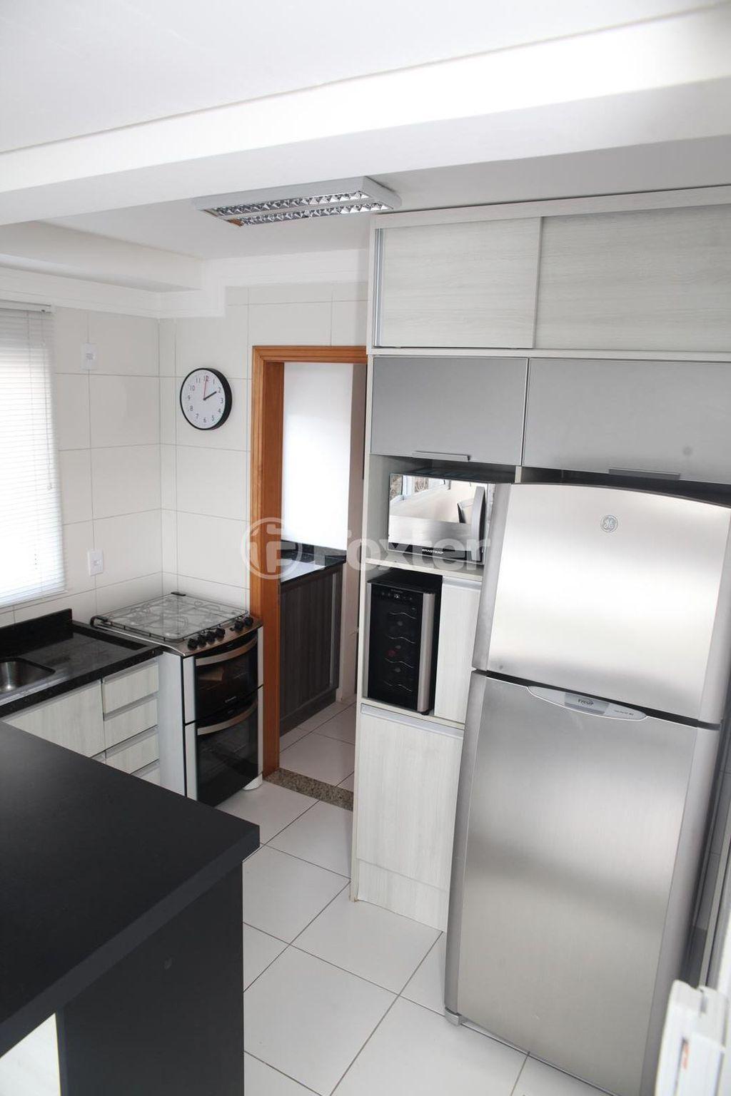 Foxter Imobiliária - Apto 2 Dorm, Cristal (144500) - Foto 9