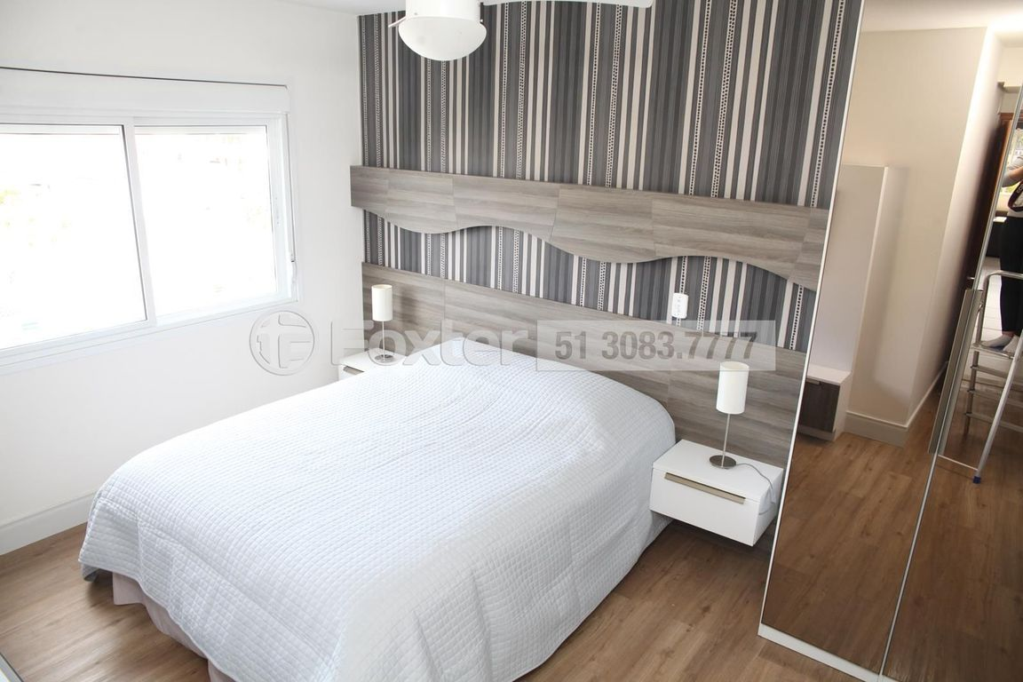 Foxter Imobiliária - Apto 2 Dorm, Cristal (144500) - Foto 11