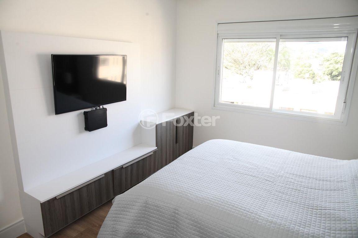 Foxter Imobiliária - Apto 2 Dorm, Cristal (144500) - Foto 12