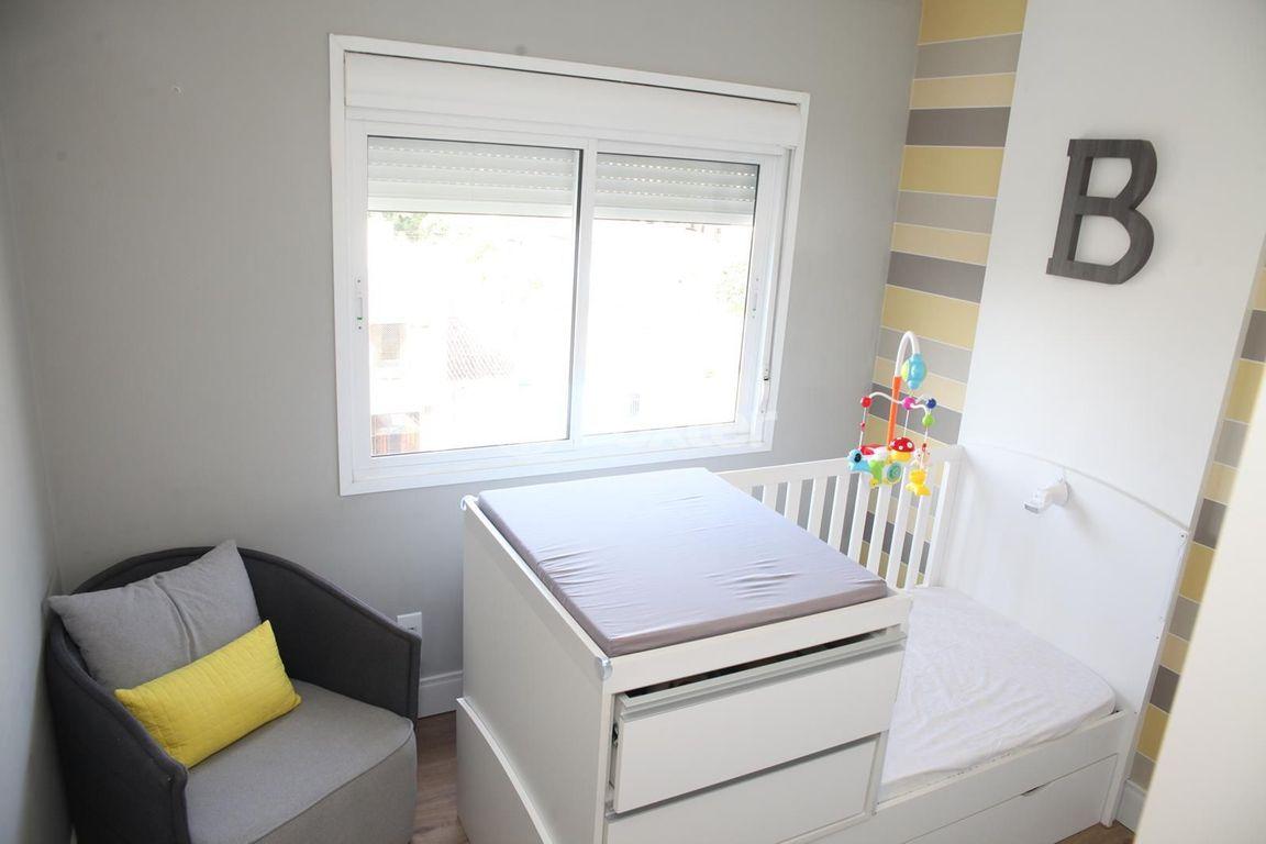 Foxter Imobiliária - Apto 2 Dorm, Cristal (144500) - Foto 14