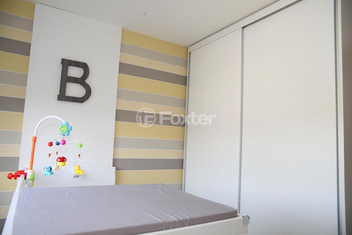 Foxter Imobiliária - Apto 2 Dorm, Cristal (144500) - Foto 15