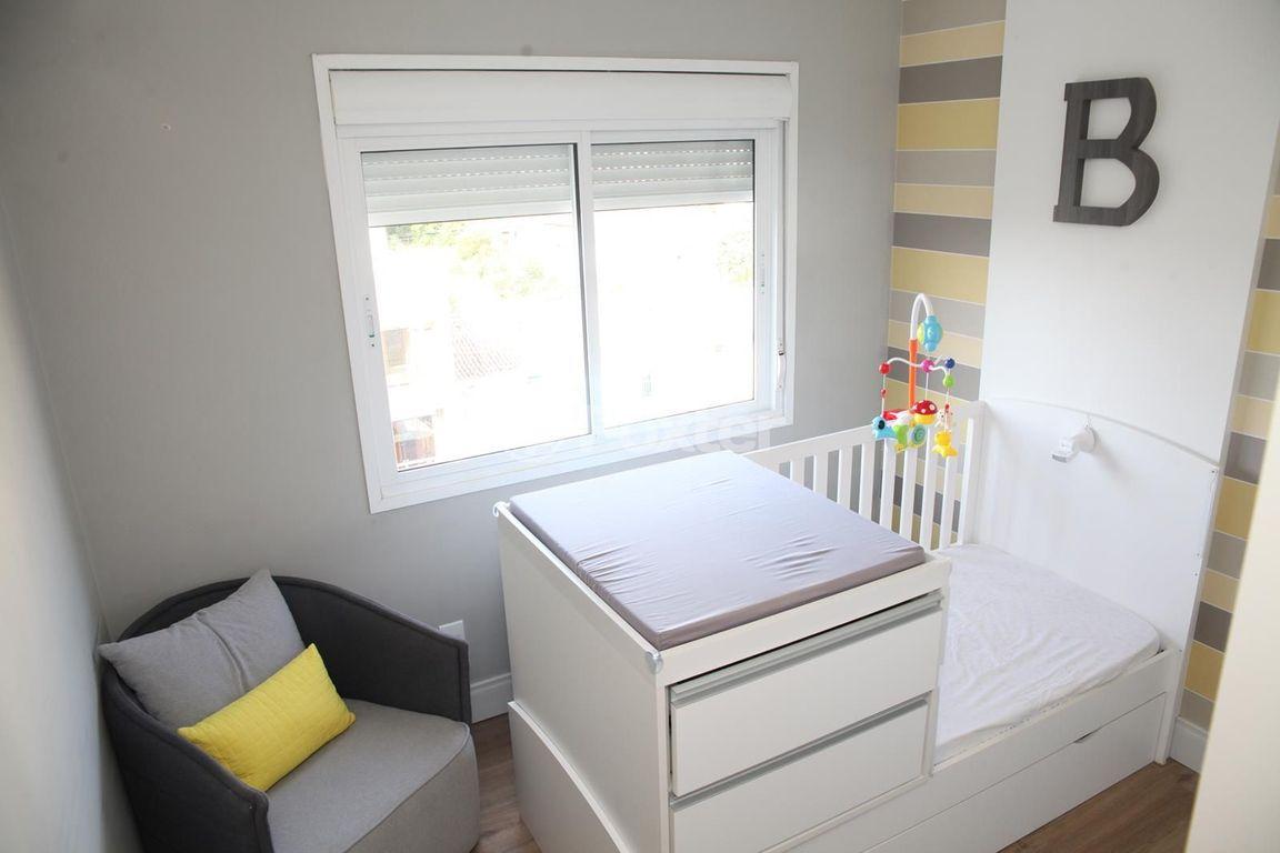 Foxter Imobiliária - Apto 2 Dorm, Cristal (144500) - Foto 16