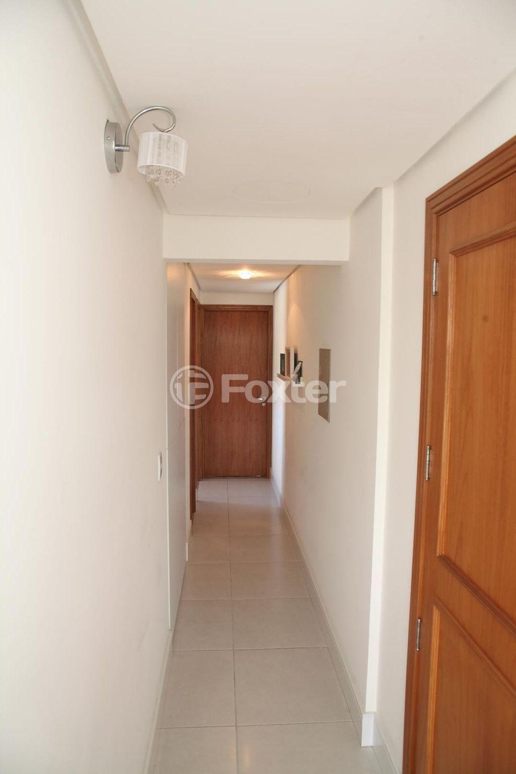 Foxter Imobiliária - Apto 2 Dorm, Cristal (144500) - Foto 17