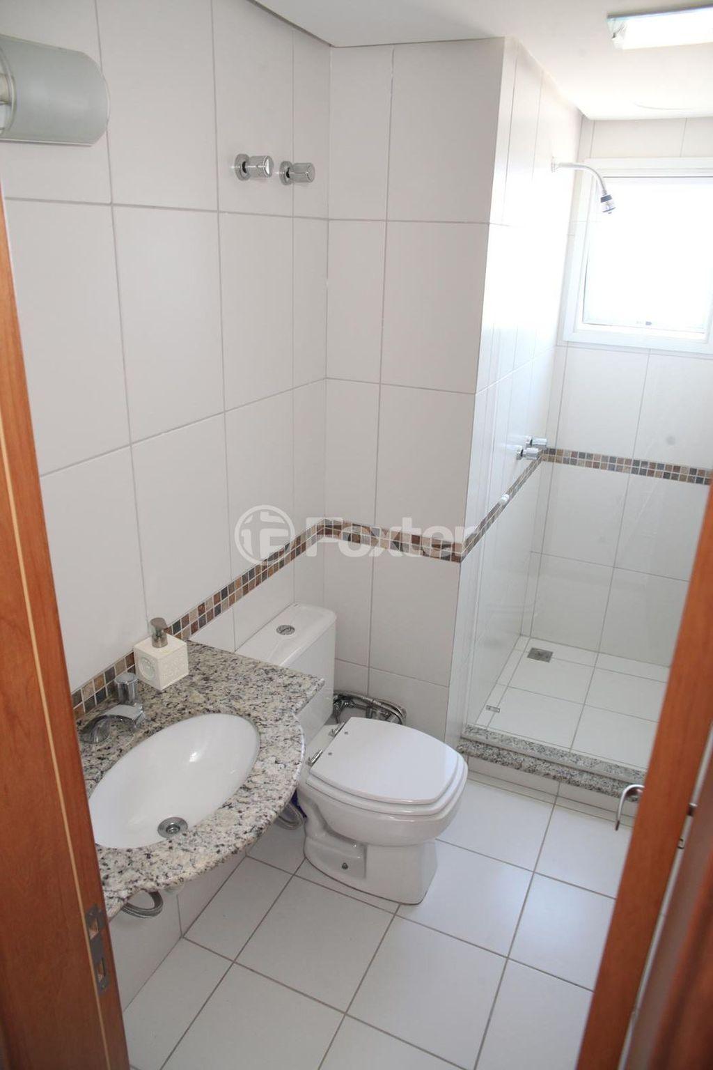 Foxter Imobiliária - Apto 2 Dorm, Cristal (144500) - Foto 18