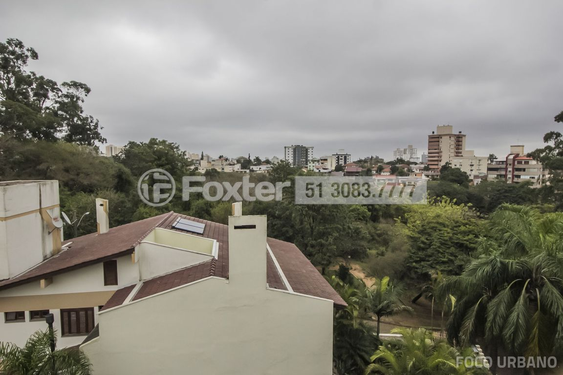 Cobertura 3 Dorm, Jardim Itu Sabará, Porto Alegre (144502) - Foto 12