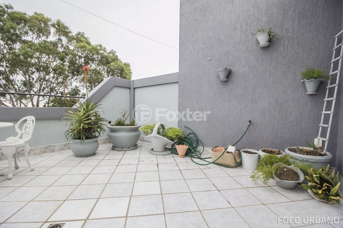 Cobertura 3 Dorm, Jardim Itu Sabará, Porto Alegre (144502) - Foto 28