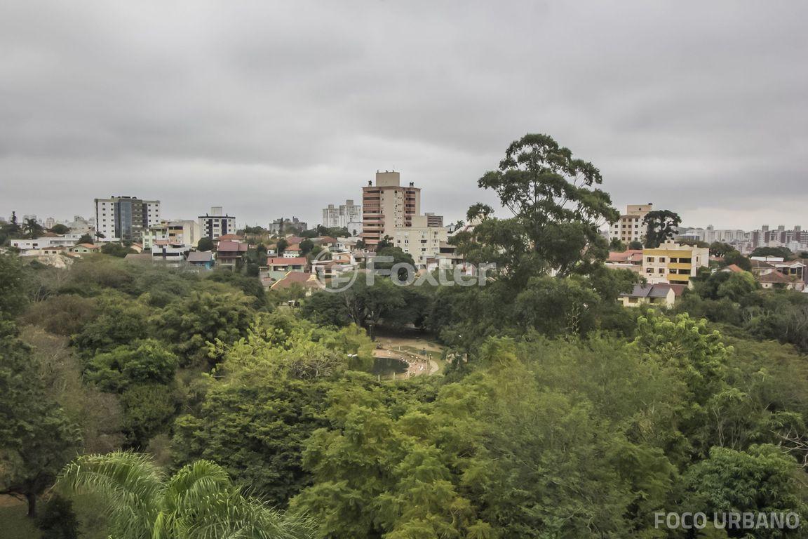 Cobertura 3 Dorm, Jardim Itu Sabará, Porto Alegre (144502) - Foto 34