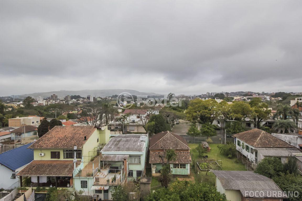 Cobertura 3 Dorm, Jardim Itu Sabará, Porto Alegre (144502) - Foto 43