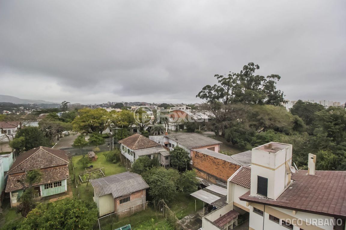 Cobertura 3 Dorm, Jardim Itu Sabará, Porto Alegre (144502) - Foto 44