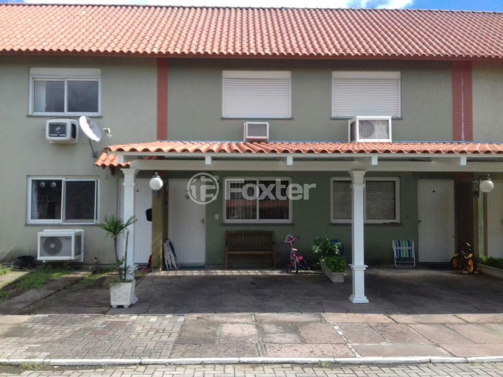 Casa 3 Dorm, Rio Branco, Canoas (144504) - Foto 7