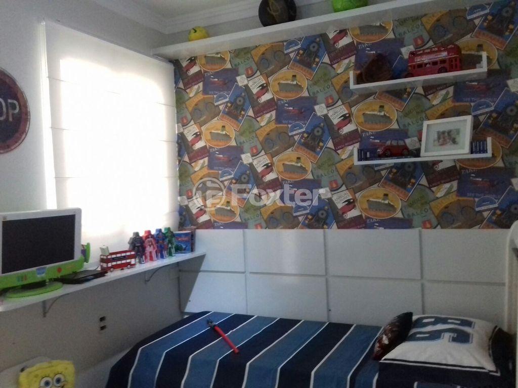 Casa 3 Dorm, Rio Branco, Canoas (144504) - Foto 13