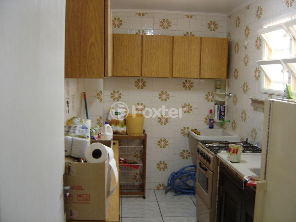 Apto 1 Dorm, Centro, Tramandaí (144512) - Foto 3