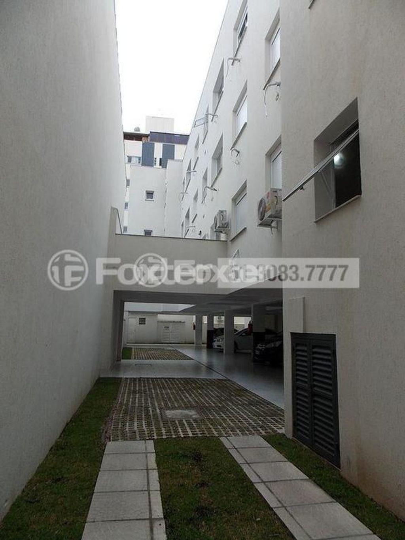Foxter Imobiliária - Apto 2 Dorm, Santana (144577) - Foto 2