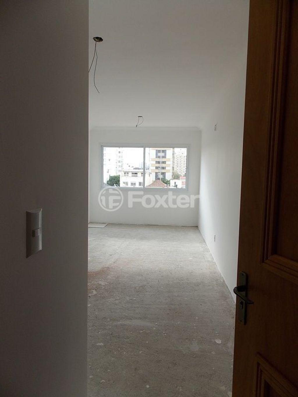 Apto 2 Dorm, Santana, Porto Alegre (144577) - Foto 7